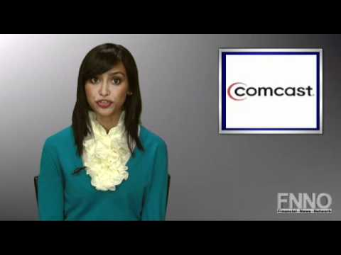NBC Universal's COO Announces Management Shifts in Preparation for Comcast Assimilation CMCSA