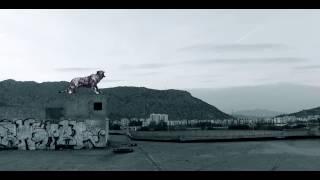 Video De'quell - Güney Küre (Offical Video) 2016 download MP3, 3GP, MP4, WEBM, AVI, FLV November 2017