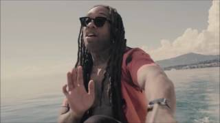 Download Lagu Wavy - Ty Dolla $ign ft Joe Moses (Free TC) [Video] mp3