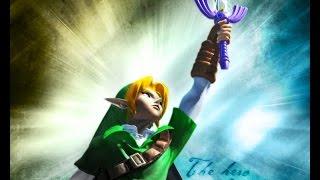 Soul Calibur 2 Link Gameplay