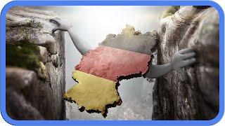 Ist Deutschland am Abgrund? | Faktencheck