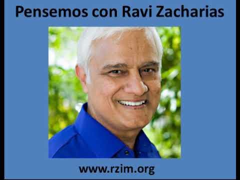 Mensajero de la Paz Servidores de la palabra EL SEÑOR ENVIO A SUS DISCIPULOS from YouTube · Duration:  4 minutes 14 seconds