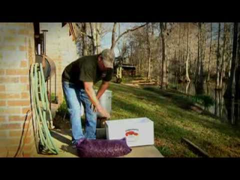 How To Cook Crawfish - Louisiana Crawfish Company