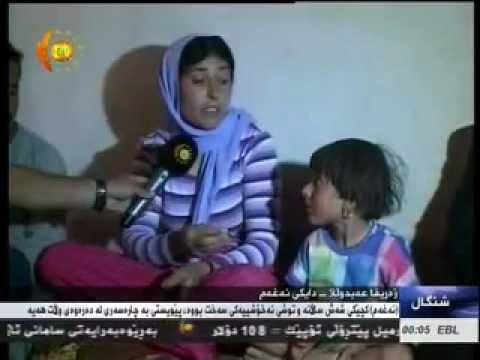 negem . nawaf haco 2012 kurdistan tv