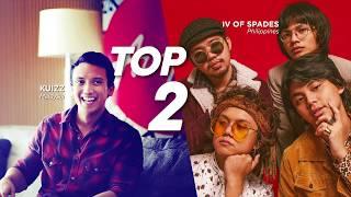 Video Dreams Come True with AirAsia | And Then There Were 2 download MP3, 3GP, MP4, WEBM, AVI, FLV Juni 2018