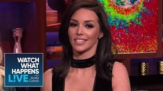 "Scheana Shay Addresses Her Divorce From Mike Shay: ""We Just Never Got That Spark Back"" 