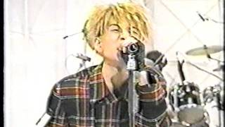 NHK JUST POP UP(1989)