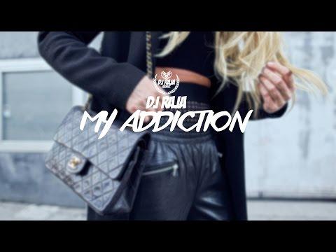 DJ Raja - My Addiction (FREE DOWNLOAD)