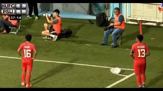 Video Home United vs Persija Jakarta 1 - 3 All Goals & Full Highlights - Liga Champions Asia 2019 download MP3, 3GP, MP4, WEBM, AVI, FLV Agustus 2019
