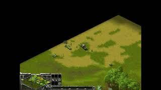Sudden Strike G.E 3vs3 N(3-3) MisterPimmler/Gelo/Hanzen vs MetallGER/Konans/RetroGamer Full Gameplay