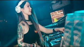 Gambar cover DJ SLOW TIK TOK TERBARU 2019 DJ BROKEN ANGEL DJ ROHAMA ROMBONGAN HANTU MALAM HENDRO ENGKENG REMIX