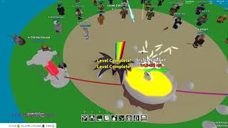 Getting level 300 Less THAN 20 MINUTES! Roblox Egg Farm Simulator