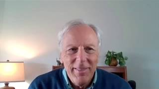 A Course in Miracles Free Webinar Series #4: Light in The Theater