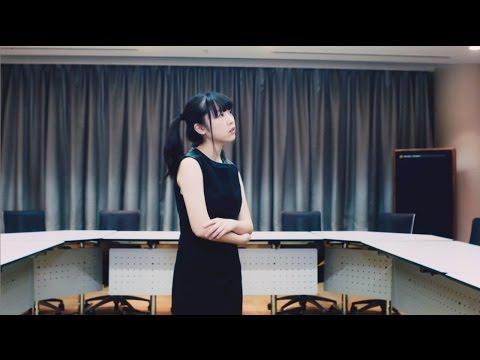 """13th Single「今、話したい誰かがいる」2015.10.28 Release!! 乃木坂46恒例となったシングル特典映像""""個人PV""""の予告編を公開! 不敵な笑みを浮かべる、..."""