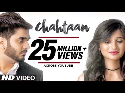 GOLDBOY: CHAHTAAN Full Video | Latest...