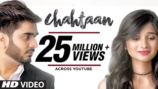 GOLDBOY: CHAHTAAN Full Video | Latest Punjabi Song 2016 | NIRMAAN