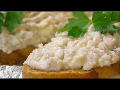 Плавленый сыр из творога в домашних условиях рецептиз YouTube · С высокой четкостью · Длительность: 3 мин32 с  · Просмотры: более 7000 · отправлено: 07.11.2015 · кем отправлено: Инна на кухне