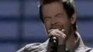 American Idol 7 - David Cook - Finals- Part 1 - 5/20/08