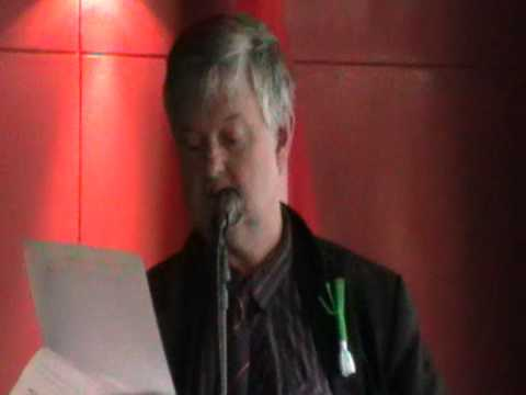 CARDIFF BAY REPUBLICAN DAY (CBAY RDAY) EVENT PART 6