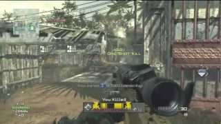 Reality 2.0 - A Multi-Cod Montage - By Darth Torin
