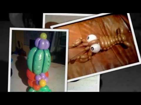 boldog lufik Happy Balloons   Boldog Lufik 03   Best Of   YouTube boldog lufik