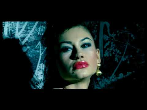 Akcent - Jokero (Official Video)