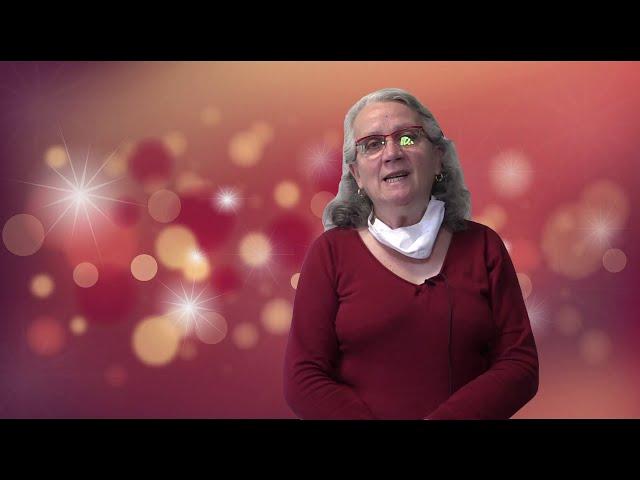 Pastorale des Personnes Porteuses de Handicap, Elisabeth Gleyzal