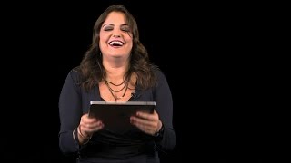 FABÍOLA RESPONDE #8