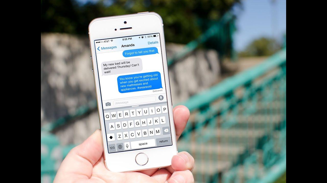 iphone hide keyboard programmatically