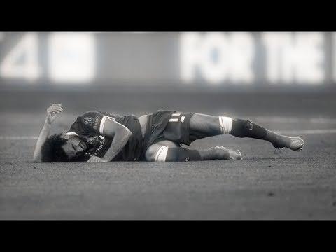 Mohamed Salah 2018 ●[RAP]● Lo Intenté - (Motivación) - Real Madrid vs Liverpool - HD