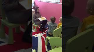 Курсы китайского языка в Некрасовке для детей от 4 лет
