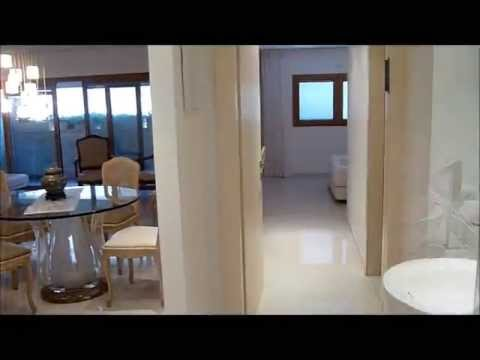 Www.alocentral.com  Jerusalem Luxury Vacation Rental Apartments (King David Residence)