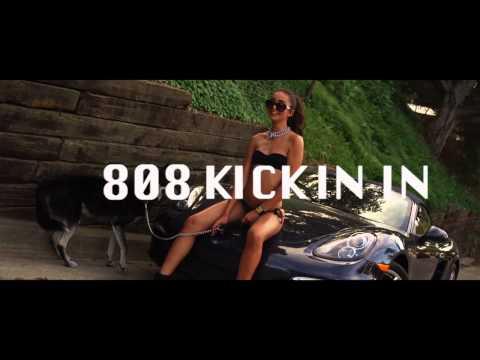My Jam - Bobby Brackins ft. Zendaya & Jeremih [Lyric Video]