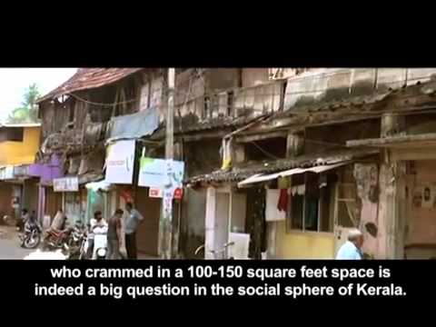 Documentary - Sunrise Kochi - Solidarity - 1 of 2