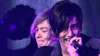 チャンミンの魅力PART2 - 歌唱力(カバー編) + @MV集