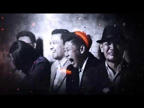 Teaser Basejam New Single Cintailah Dia