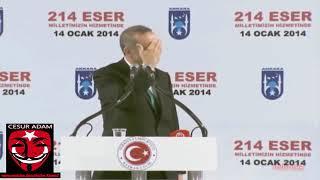 أنشودة الله أكبر التركية big victory