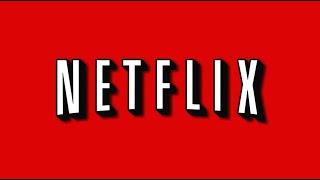 Netflix Cihazınız Bu Sürümle Uyumlu Değil Sorunu ve Netflix Hata Kodu M7702-1003