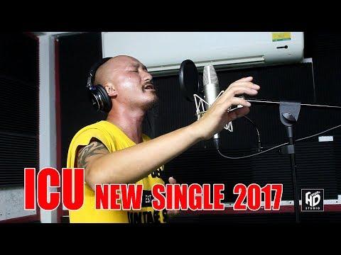 ICU 2017 - New Single 2017 !! Hmong New Song 2017 !! เพลงม้งใหม่ล่า่สุด 2017