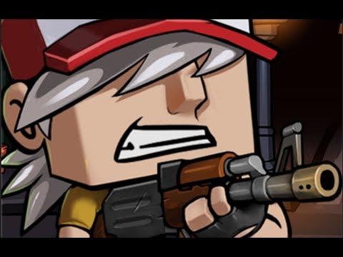 Век Зомби экшен игра стрелялка