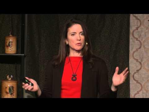 Designing the Gowanus Canal Sponge Park: Susannah Drake at TEDxGowanus