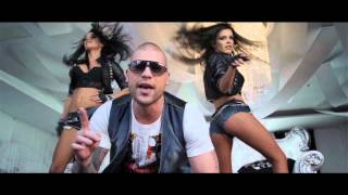 Lucky Man Project - Pumpin&#39 ( Official Music Video ) Rotonlordoftheringsro