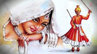 Choodi Chamke Song | Dhanna Ram | Classical Instrumental | Rajasthani Folk Tunes