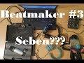 Beatmaker #3 | Seben |Fruity Loops Studio | Jonathan Kalombo