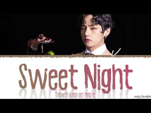 bts-v---'sweet-night'-(itaewon-class-ost-part-12)-lyrics-[color-coded_eng]