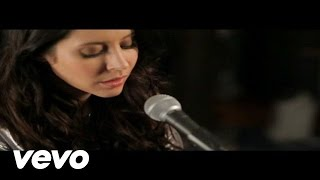Watch Nerina Pallot All Bets Are Off video