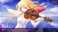 Nightcore- Symphony