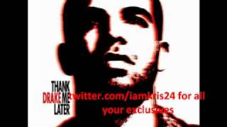 Drake Ft Alicia Keys-Fireworks (CDQ) EXCLUSIVE W/LINK