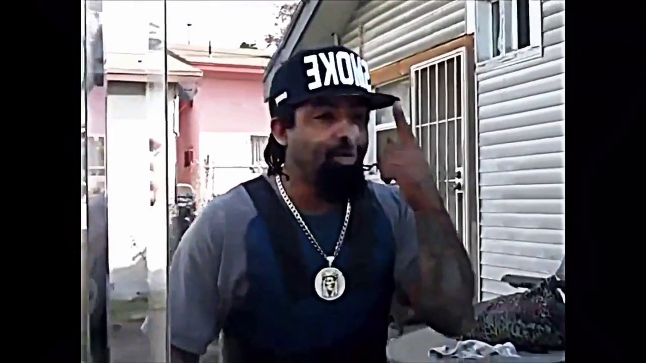 Snooty Fox - How We Living ( Music Video)Dir By @TheRealSnootyFox