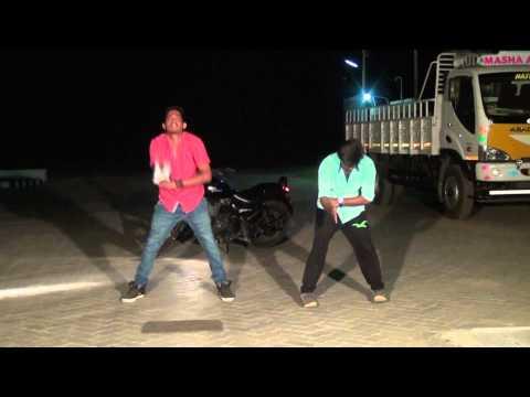Rajinimurugan - Yennamma Ippadi Panreengalaema  Sivakarthikeyan  | D. Imman ( cumbum local boys)